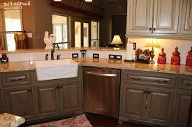 kitchen style farmhouse kitchens country cottage kitchen designs