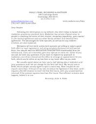 doc 750562 separation letter template u2013 letter of separation