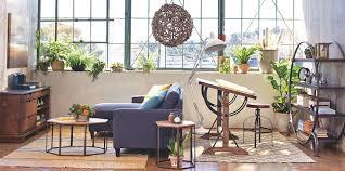 best furniture shops descargas mundiales com