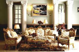 traditional dining room furniture sets marceladick com classic living room sets luxury with image of set at marceladick
