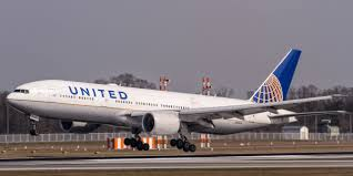 united checked bag united now offering a second checked bag free to china travelupdate