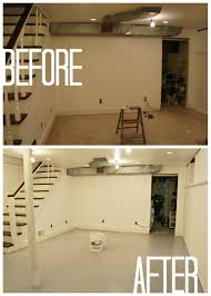 home design the stylish as well as stunning garage floor paint