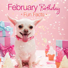 february birthday facts birthday american greetings and