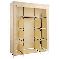 wardrobe wardrobe shelving shelves deep how to organize ikea