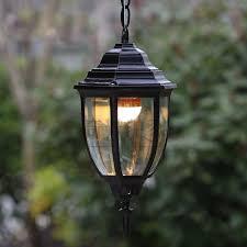Outdoor Hanging Lighting Fixtures Outdoor Modern Outdoor Hanging Light Designs Along With