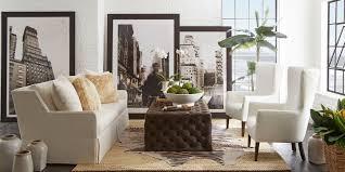 home interior company catalog house painting company interior