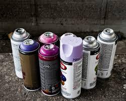 How To Spray Paint Your Car - how to spray paint a car u2013 car spray painting tips