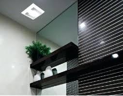 quiet bathroom fan with light panasonic whisper quiet bathroom fan with light whisper quiet