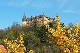 Stadt Bad Wildungen Kultur U0026