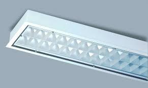 Recessed Fluorescent Lighting Fixtures Home Lighting Marvelous Recessed Fluorescent Light Fixtures