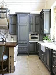 kitchen cabinet colors 2016 kitchen cabinet colors 2016 techchatroom com