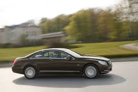mercedes cl600 amg price 2013 mercedes cl class reviews and rating motor trend