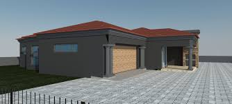 tuscan house images free plans in south africa 4 bedroom style