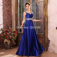 night party dresses coctail dresses