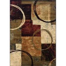 8x11 Area Rugs Rc Willey Sells Beautiful Large Area Rugs For Your Home