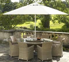Patio Furniture Set With Umbrella Design Patio Sets With Umbrella Decoration Patio Sets With