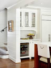 bar ideas for kitchen kitchen bar cabinet ideas 28 images 25 best ideas about bar