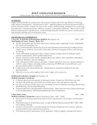 rn resume summary of qualifications exles management new registered nurse resume template professional development