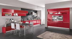 cuisiniste melun cuisine melun eco cuisine melun 77 votre cuisine tout compris