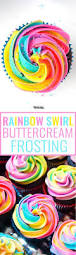 best 25 color cake ideas on pinterest polka dot party dot