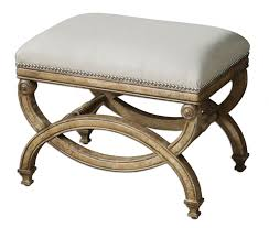 collection in vanity stools benches bathroom stool intended for