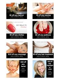 fabrizio salon u0026 spa coupons