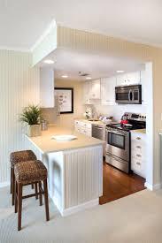 tiny apartment kitchen ideas breathingdeeply