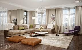 sumptuous ukrainian 400 square meter apartment by irena poliakova