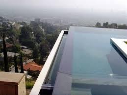 infinity edge pool designs sheraton waikiki pools construction