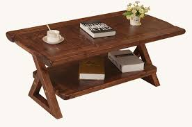 Wooden Coffee Table Legs End Table Legs View Larger Metal Table Legs Flat Bar Squared