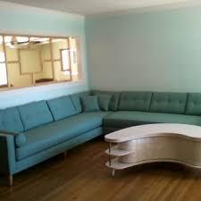 sofa company u design it sofa company 32 photos 54 reviews furniture