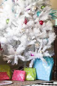 a bright christmas dani marie blog