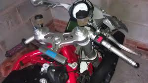 how to 749 999 tps replacement ducati forum