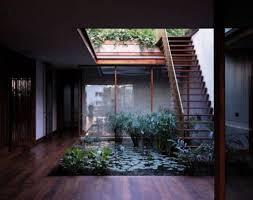 courtyard designs 29 stunning indoor courtyard design ideas digsdigs