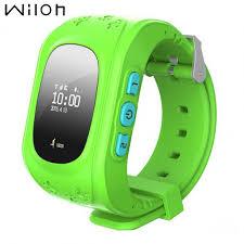 children s gps tracking bracelet dhl gps tracker for kids sos emergency anti lost bracelet