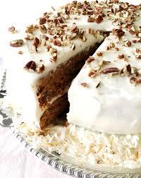 the best spelt carrot cake nature u0027s legacy for life u2013 vita spelt