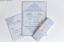 Wedding Invitation Cards Online Order Victorian Love Wedding Invitation Fancy Print Collection