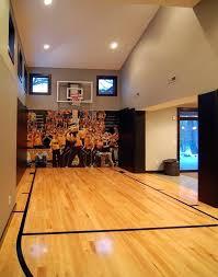 basketball bedroom ideas basketball decor for bedroom pottery barn boys room basketball
