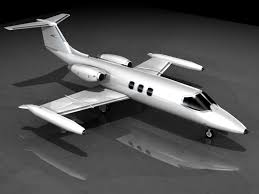 air c74 net u2022 view topic learjet 25c revolution