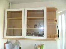 wall hung kitchen cabinets wall hanging storage cabinets christlutheran info