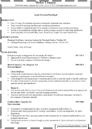 Sample Hr Executive Resume by How Resume Templates And Samples Can Help A Job Seeker