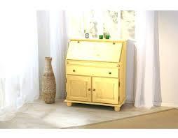secretaire bureau meuble pas cher secretaire bureau meuble pas cher bureau secretaire pas cher meuble
