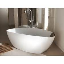 lapeyre baignoire baignoire ilot leroy merlin 15 salle de bains lapeyre style