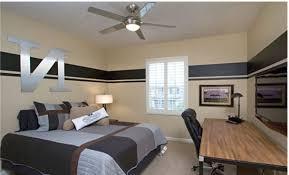 tween boy bedroom ideas bedroom teen boy room decor ideas with wooden table leather chair