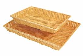 bakery basket bakery display baskets produce display baskets at world market supply