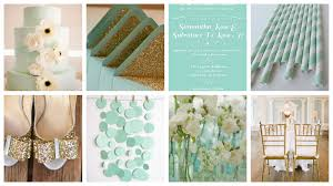 coral and turquoise wedding table decorations party themes
