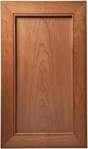 Oak Cabinet Door Oak Cabinet Doors Abundantlifestyle Club