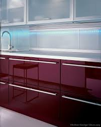 kitchen door cabinets for sale best 25 cabinets for sale ideas on pinterest diy bathroom inside