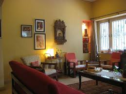 Indian Interior Home Design 193 Best Indian Home Decor Images On Pinterest Indian Interiors