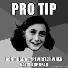 Protip Meme - image 101196 protip know your meme